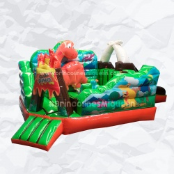 club-dino-inflable-2019-brincolines-miguelin
