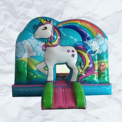cp1147-cubox-unicornio-1