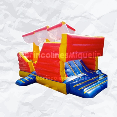 galeon-2-inflable-2019-brincolines-miguelin