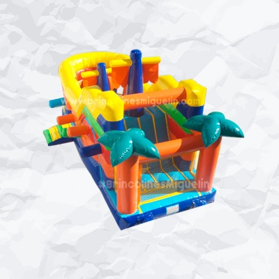 galeon-jumbo-2-inflable-2019-brincolines-miguelin