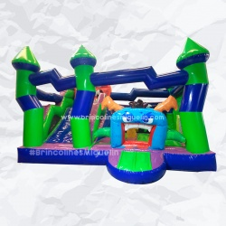 croocket-monster-inflable-2019-brincolines-miguelin
