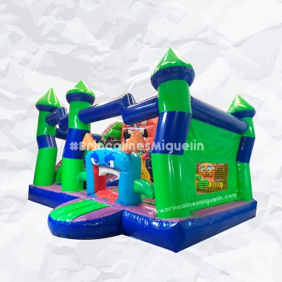 croocket-monster-inflable-2019-brincolines-miguelin-2