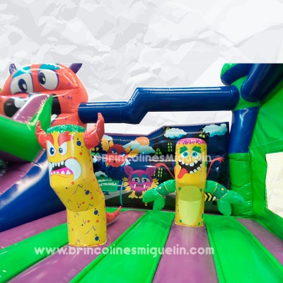 croocket-monster-inflable-2019-brincolines-miguelin-3